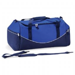 Kent Kit Bag